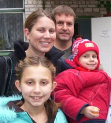 bergmannfamily-cropped-min