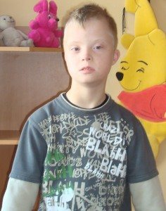 Nikolajs