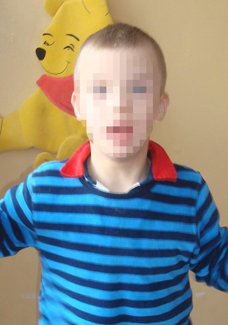 boysillouettenophoto