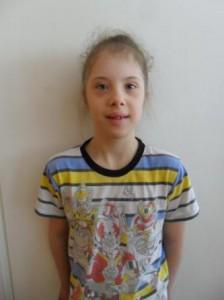 bxtuh-oy3y Anastasia D