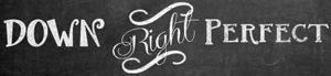 downrightperfecttext