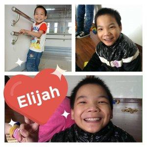 elijah-collage-2016