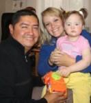 garciafamily