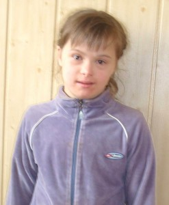 girl8L64-emilija-cropped