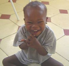 haitianboy-2