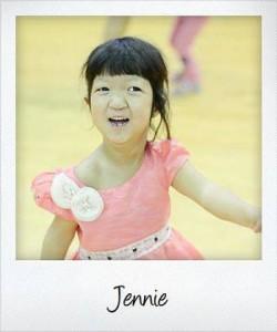 jennie-2015