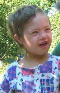 juliafromkaren-2002