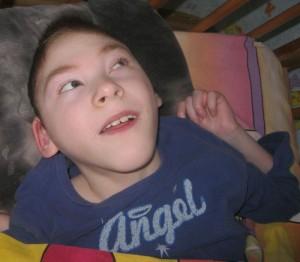 lee-2003