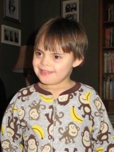 Liam (Ivan) 2014
