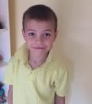 Yaroslav (Gunter) 2014