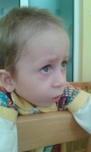 maxwell (2)