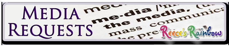 mediaheader