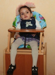 nadine-001