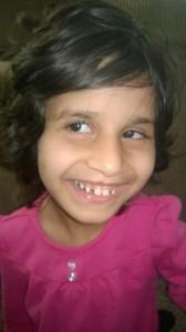 Leanna (Deliya) 2014