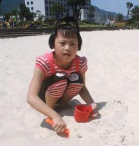 regina-beach