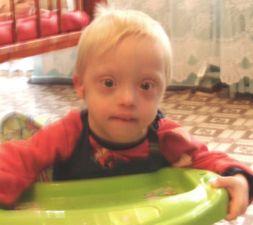 simonsept2008