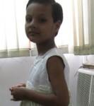 sneha2008-cropped