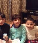 taylor-kids