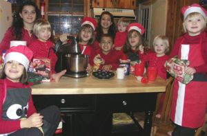 torresfamilychristmas-min