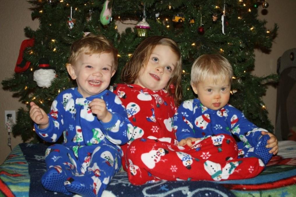 turley-nigelchristmas