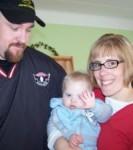 vannicefamily