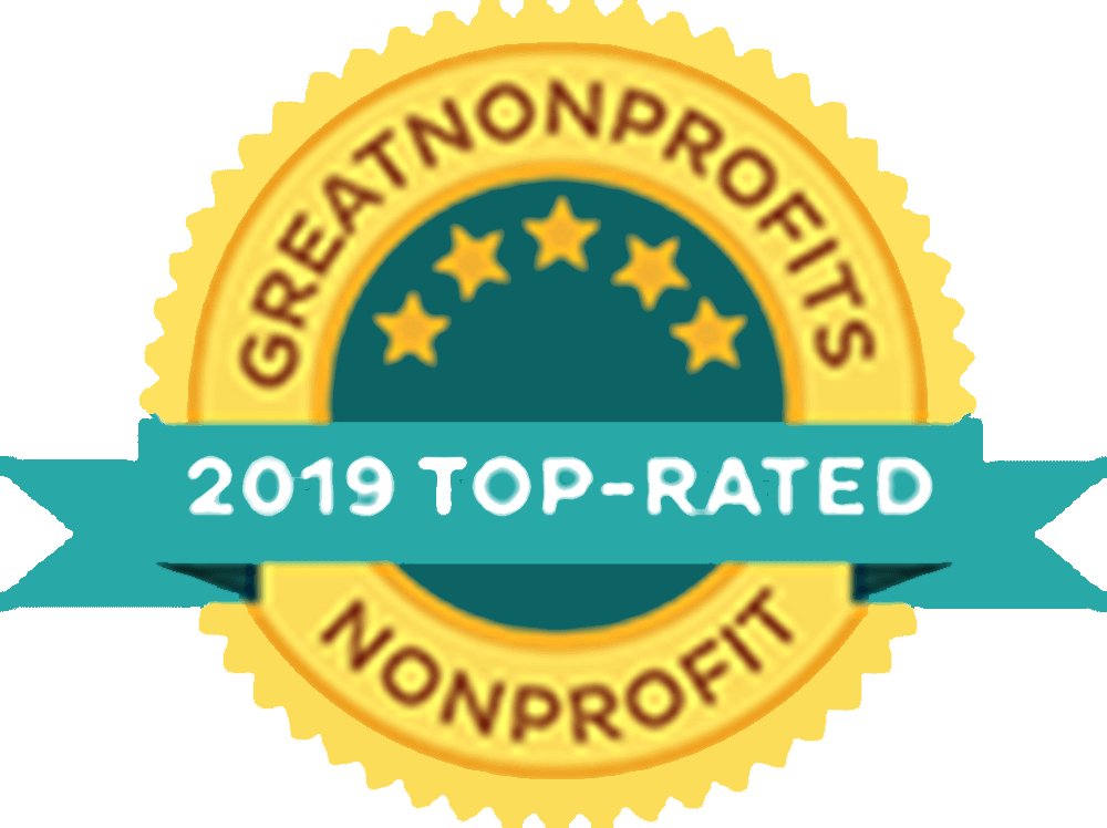 Reece's Rainbow | Special Needs Adoption Support Nonprofit Overview and Reviews on GreatNonprofits
