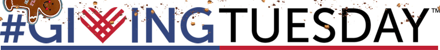 gtlogoline